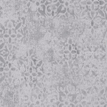 64204 Toscana BN Wallcoverings