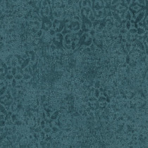 64205 Toscana BN Wallcoverings