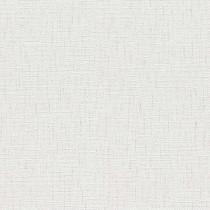 647139 Simply White 2 AS-Creation Papiertapete
