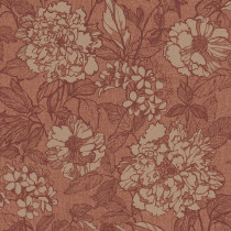653-07 Stylish BN Wallcoverings