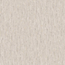 654-01 Stylish BN Wallcoverings