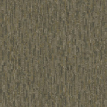 654-05 Stylish BN Wallcoverings