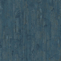 655-03 Stylish BN Wallcoverings
