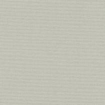 660-01 Balade BN Wallcoverings