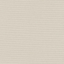 660-05 Balade BN Wallcoverings