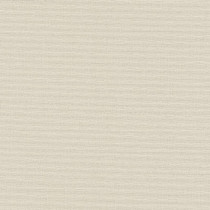 660-06 Balade BN Wallcoverings