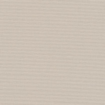 660-07 Balade BN Wallcoverings
