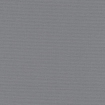 660-11 Balade BN Wallcoverings
