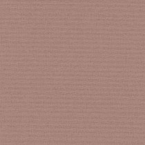 660-13 Balade BN Wallcoverings