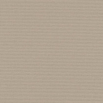 660-15 Balade BN Wallcoverings