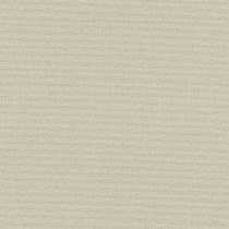 660-16 Balade BN Wallcoverings