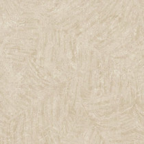 662-01 Balade BN Wallcoverings