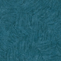 662-05 Balade BN Wallcoverings