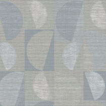 663-01 Balade BN Wallcoverings