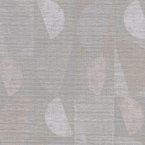 663-02 Balade BN Wallcoverings