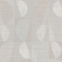 663-03 Balade BN Wallcoverings