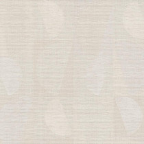 663-05 Balade BN Wallcoverings