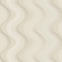664-01 Balade BN Wallcoverings