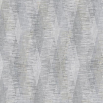 665-01 Balade BN Wallcoverings