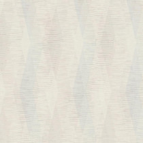 665-02 Balade BN Wallcoverings