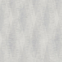 665-03 Balade BN Wallcoverings