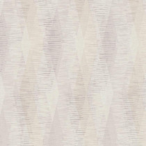 665-05 Balade BN Wallcoverings