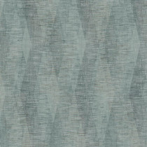 665-06 Balade BN Wallcoverings