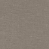 700480 Kalahari Rasch