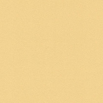 740127 Unsere Besten 2016 Rasch Vliestapete