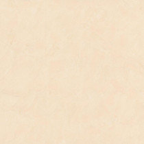 75302 Suprofil Deco Marburg Tapete