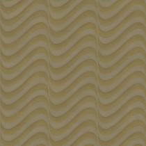 77806 Opulence - Marburg Tapete