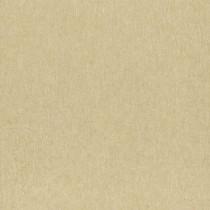 77855 Opulence - Marburg Tapete