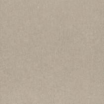 77856 Opulence - Marburg Tapete