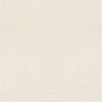 800654 Cato Rasch