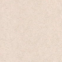 814507 Aqua Deco 2013 - Rasch Tapete