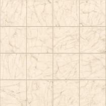 899405 Tiles & More 13 Rasch Papiertapete