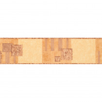 9006-47 Stick Ups - A.S. Creation Borte