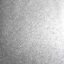 900900 Sequin Sparkle Arthouse