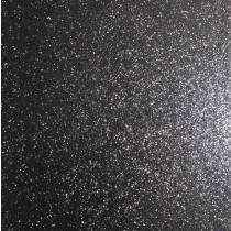900901 Sequin Sparkle Arthouse