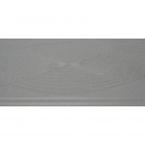 9016 Patent Decor Laser - Marburg Borte