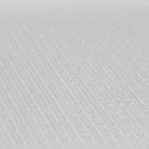 9058 Patent Decor Laser Marburg Vliestapete