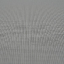 9123 Patent Decor Laser - Marburg Tapete
