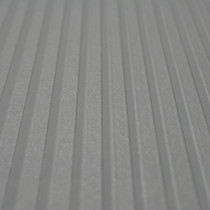 9124 Patent Decor Laser - Marburg Tapete