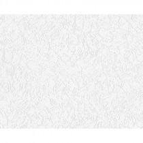 929518 Pigment Architects-Paper