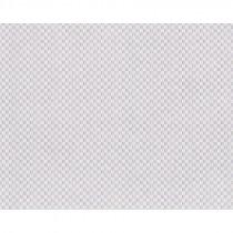 934651 Meistervlies Pro AS-Creation Vliestapete