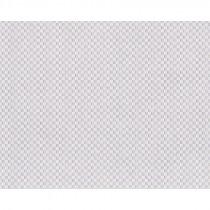934661 Meistervlies Pro AS-Creation Vliestapete