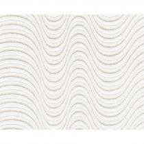 934801 Pigment Architects-Paper Vliestapete