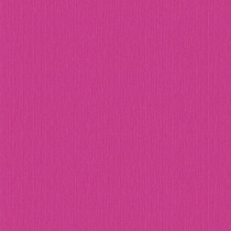 936151 ESPRIT 12 Livingwalls Vliestapete
