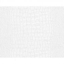 950512 Pigment Architects-Paper