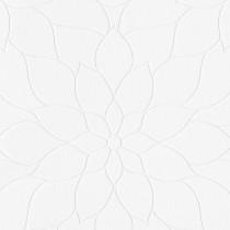 950710 Pigment Architects-Paper Vliestapete
